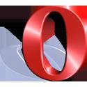 http://www.opera.com