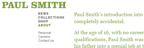 http://www.paulsmith.co.uk/about/